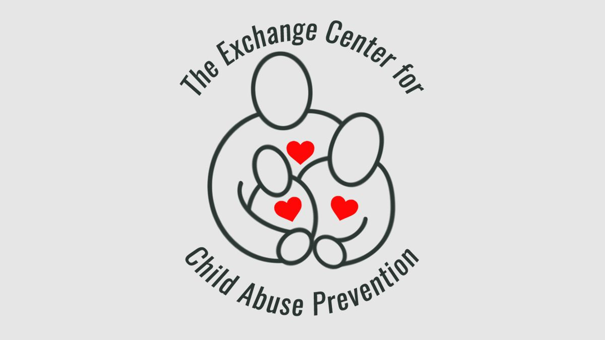 (Source: Exchange Center for Child Abuse Prevention)