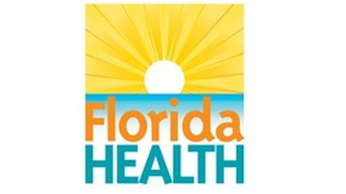 The Florida Department of Health (DOH) urges the public to take action to avoid indoor air quality problems.