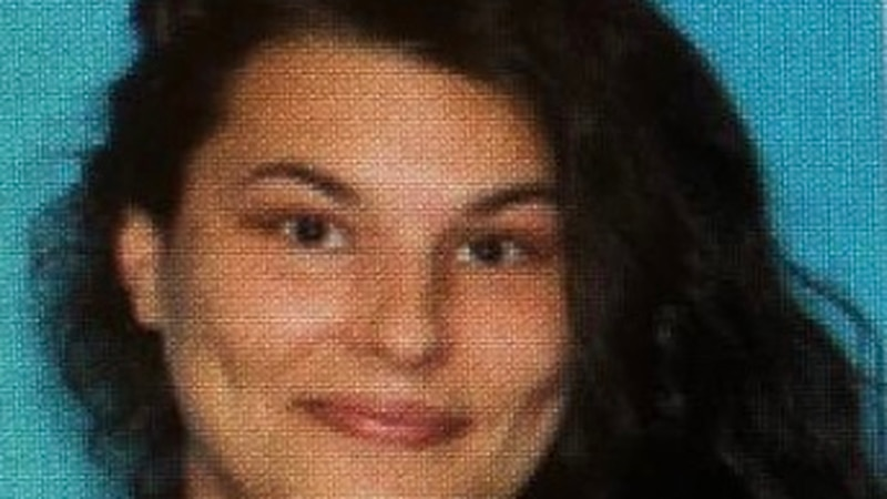 Dale County officials say the body found Thursday, June 3 was identified as 29-year-old Jenita...