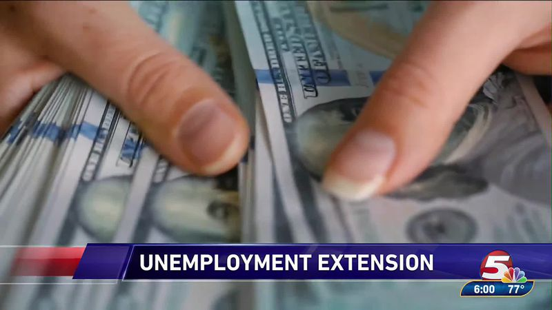 The Alabama Department of Labor announced two updates Monday related to unemployment benefit...