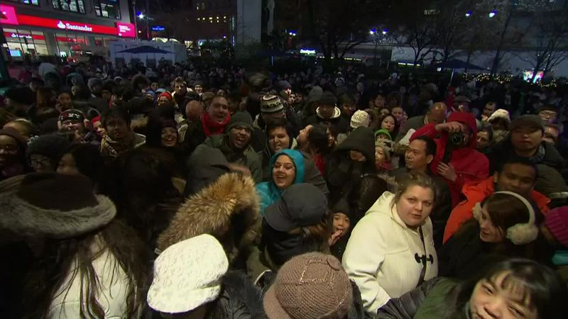 The COVID-19 pandemic is preventing some shoppers from hitting stores on Black Friday.