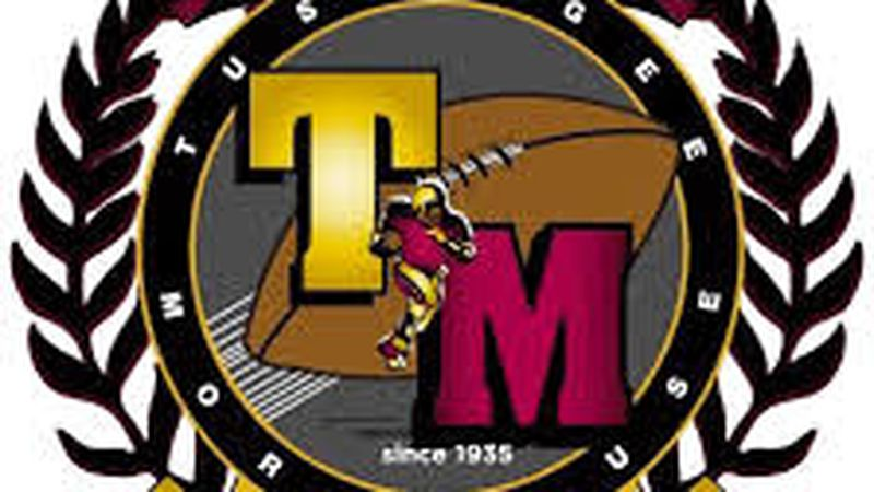 Tuskegee-Morehouse Classic