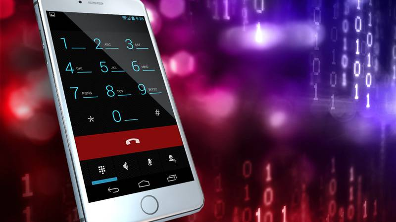 The Marianna Police Department is warning residents of a phone scam that has been circulating...