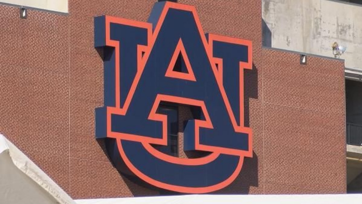 Only three days remain before the first game of Auburn University???s football season, and for...