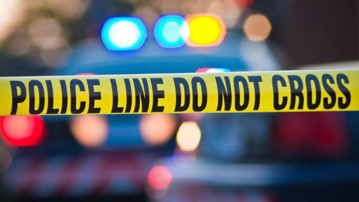Authorities in Ector County, Texas are investigating four separate shootings involving broken...