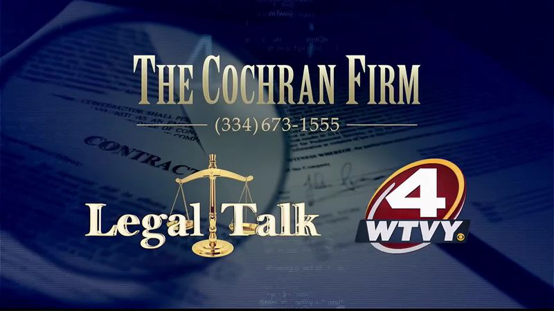 Legal Talk Tuesday 6/23/2020