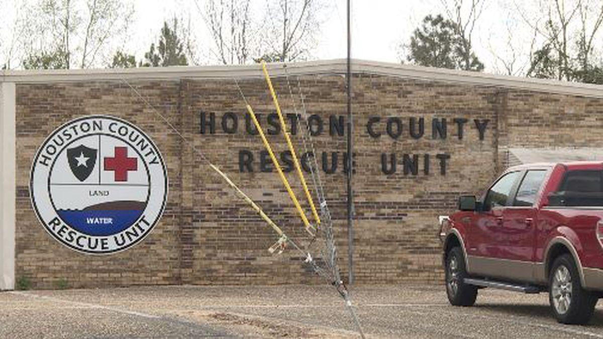 houston county tag office dothan al