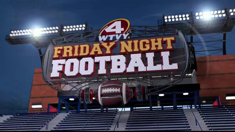 WTVY - FNF Preview Show