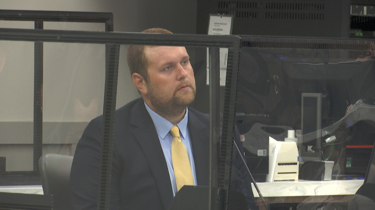 Over the last week, Jackson County jurors heard from a dozen alleged victims of Wester who...