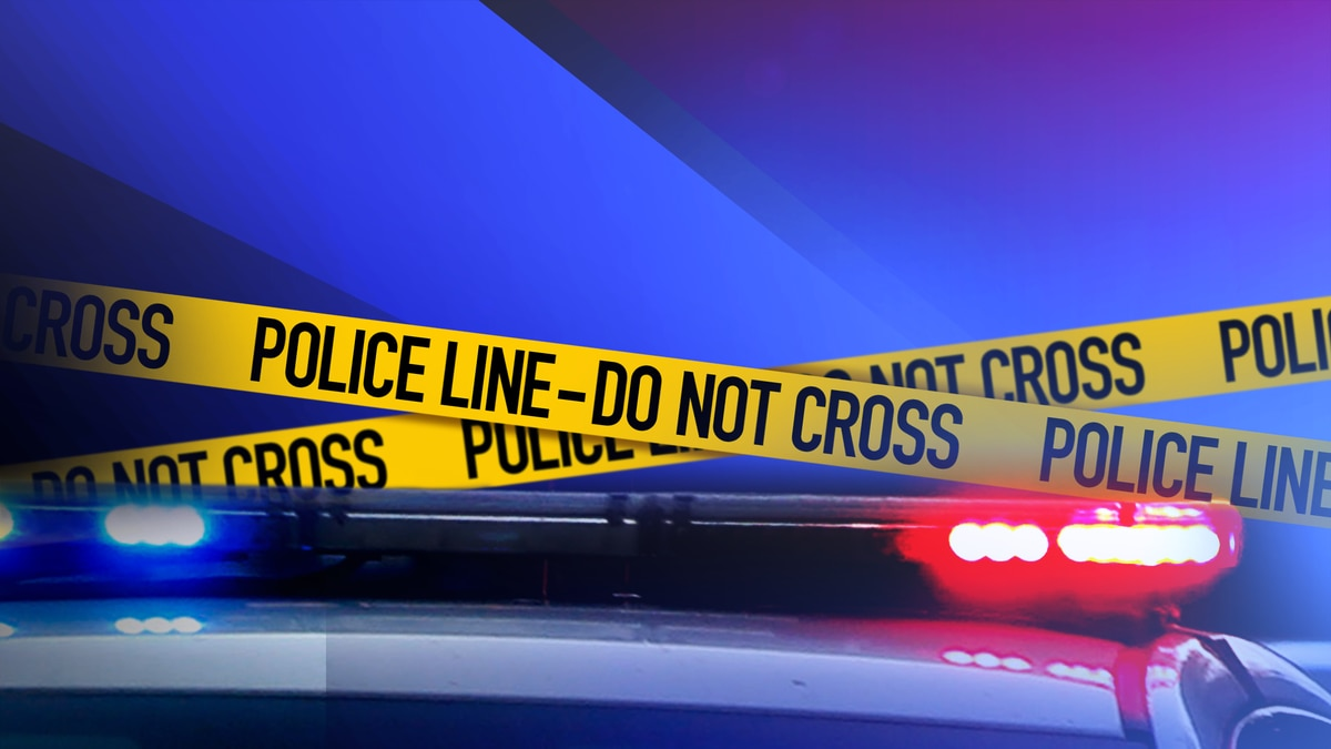 A Phenix City man is dead after a dog attack.