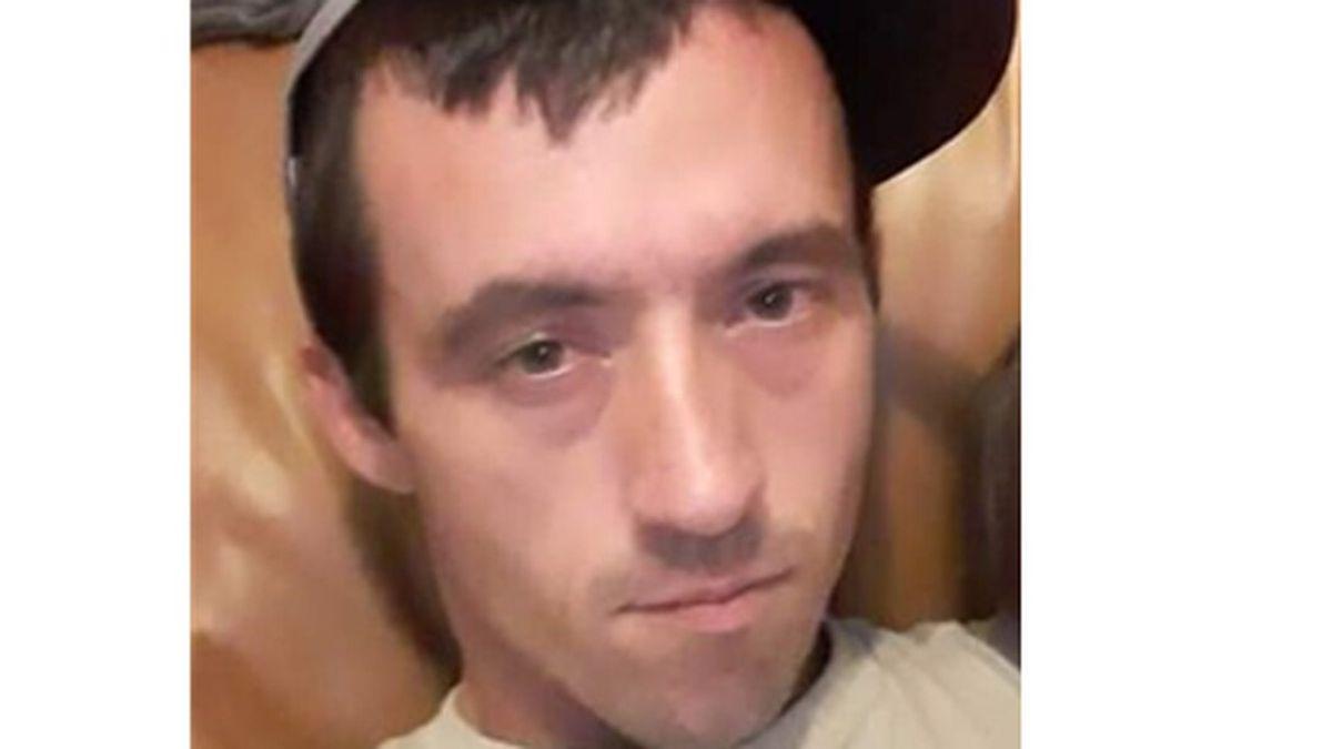 29-year-old David Sheffield, Jr., last seen Fri. August 7 around 2 p.m. on 10th avenue
