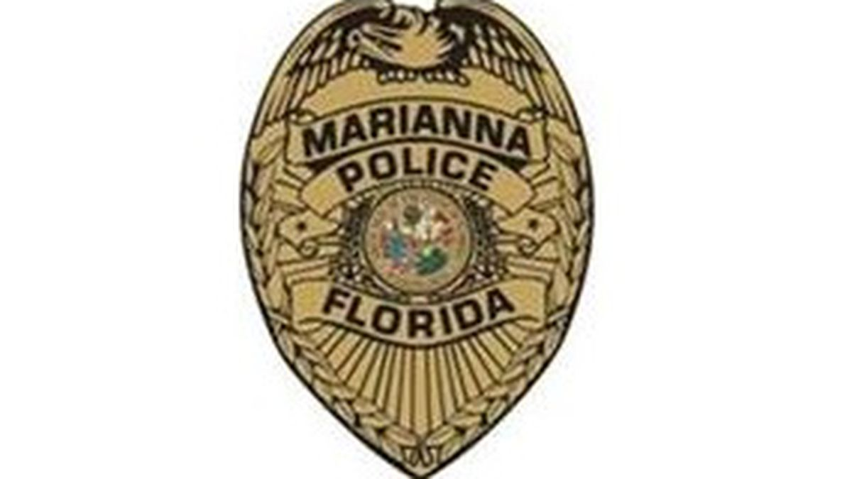 Marianna Police say they need the communities help in collecting donations to send to law enforcement officers and their families impacted by Hurricane Laura.
