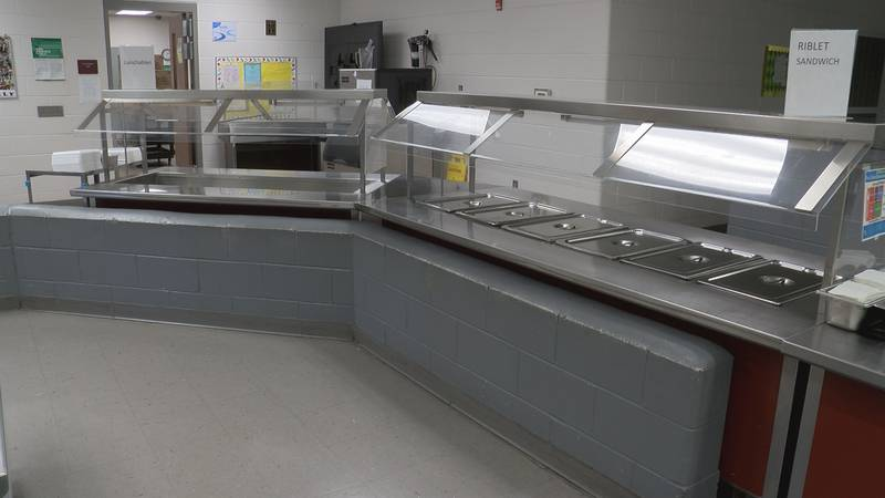 Elmore County Schools is among the many school systems in Alabama that at one point was not...