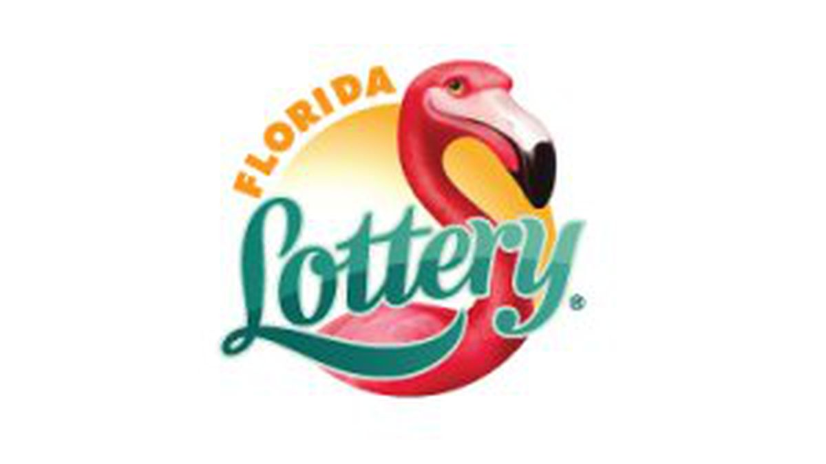 He chose to receive his winnings as a one-time, lump sum payment of $1,780,000.